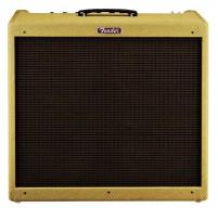Fender Blues DeVille