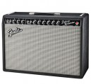 Fender Deluxe Reverb 65′ Rev Laguered