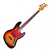 Fender Jazzbas