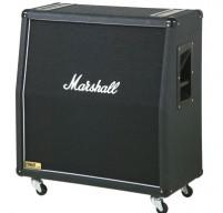 Marshall 1960 4×12