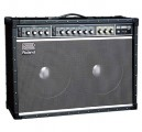 Roland JC120 Combo