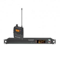 Sennheiser SR2050XP In Ear Monitor