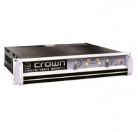 Crown MA 3600