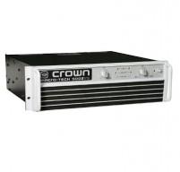 Crown VZ 5000