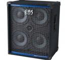 EBS 410