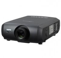 Sanyo LCD PLC-X47