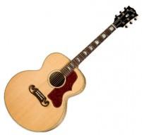 Gibson SJ200