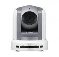 Sony BRC 300