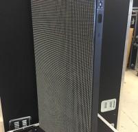 P6,25 LED-modul 80X160px