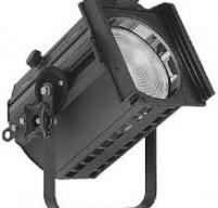 Selecon SF1200 Fresnel