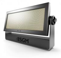 SGM X-5 LED Strobe