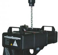 ChainMaster 1ton