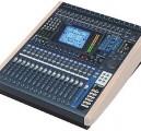 Yamaha DM 1000