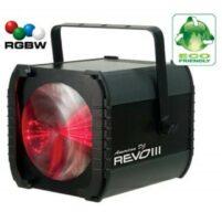 Revo III LED