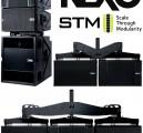 Nexo STM